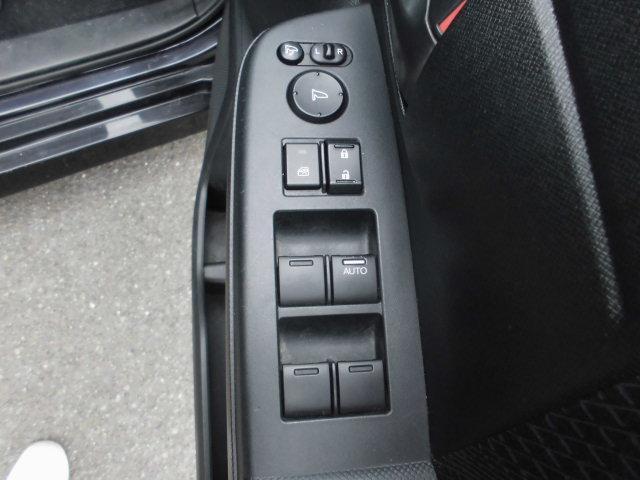 S両側パワースライドHDDナビTVバックモニターETC(17枚目)