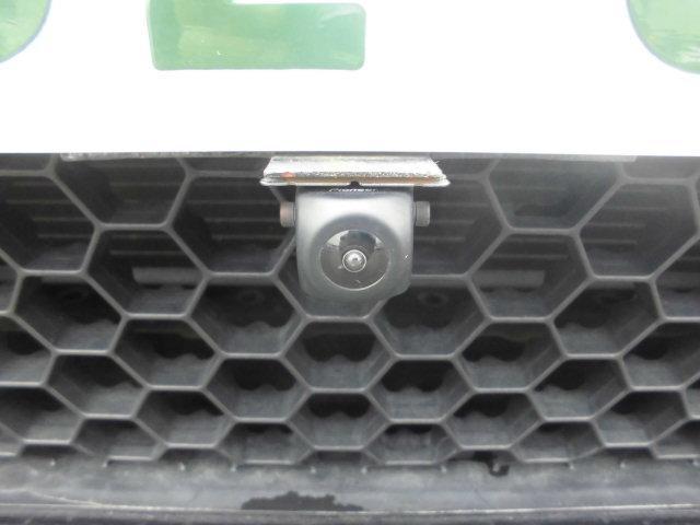 S両側パワースライドHDDナビTVバックモニターETC(21枚目)