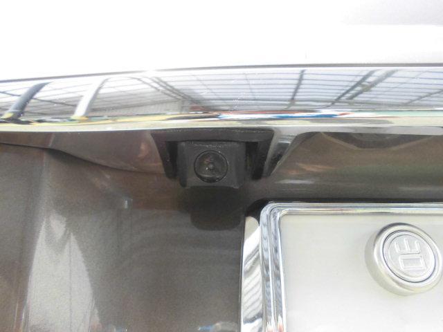 「トヨタ」「カローラフィールダー」「ステーションワゴン」「徳島県」の中古車17