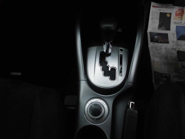 「三菱」「アウトランダー」「SUV・クロカン」「徳島県」の中古車13