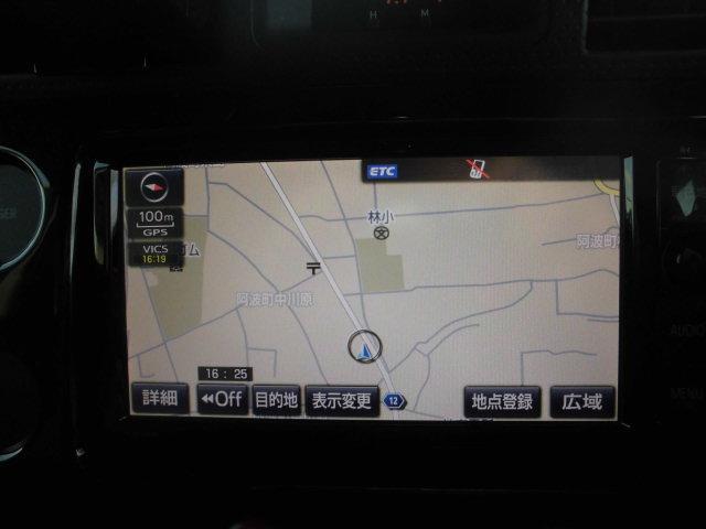 「トヨタ」「FJクルーザー」「SUV・クロカン」「徳島県」の中古車10