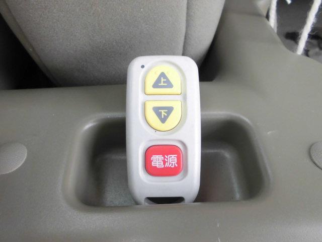 「ダイハツ」「アトレーワゴン」「コンパクトカー」「徳島県」の中古車18