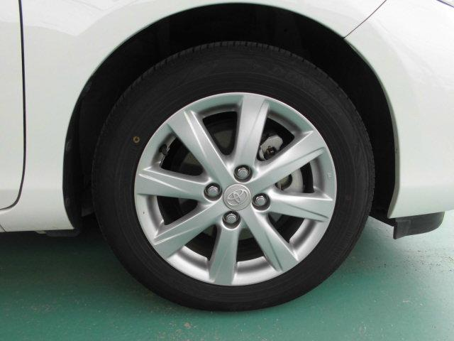 「トヨタ」「アクア」「コンパクトカー」「徳島県」の中古車20