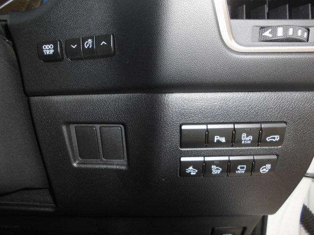 「レクサス」「NX」「SUV・クロカン」「徳島県」の中古車14