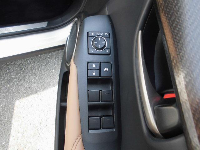 「レクサス」「NX」「SUV・クロカン」「徳島県」の中古車15