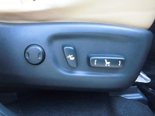 「レクサス」「NX」「SUV・クロカン」「徳島県」の中古車17