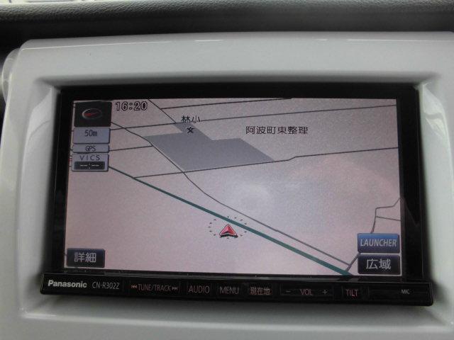 X 衝突軽減ブレーキ スマートキー 純正ナビ フルセグTV ETC シートヒーター(10枚目)