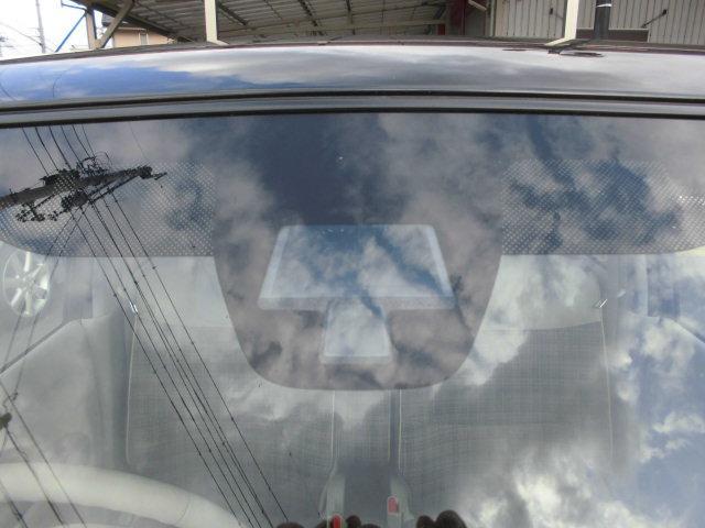 X 全方位モニター付きメモリーナビ装着車スマートキープッシュスタートETCシートヒーターアイドルストップ(21枚目)
