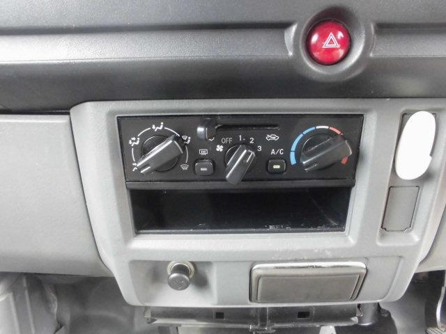 DX DX GLパッケージ 両側スライドドア 社外CD アルミ キーレス オートマ(12枚目)