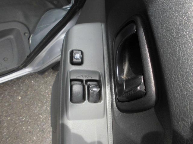 DX DX GLパッケージ 両側スライドドア 社外CD アルミ キーレス オートマ(16枚目)
