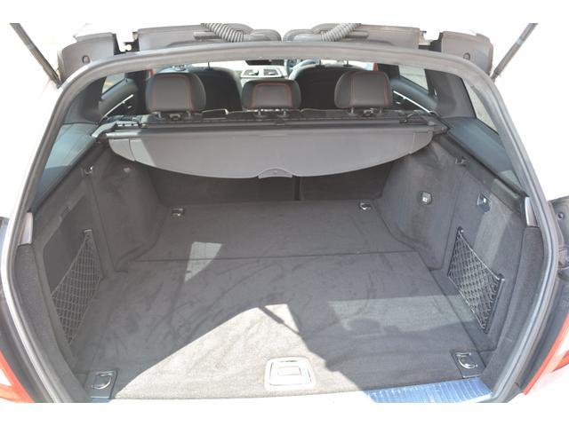 C200ステーションワゴン アバンギャルドAMG+セフティー(8枚目)