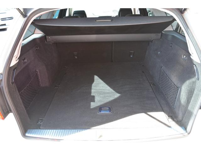メルセデス・ベンツ M・ベンツ E250ブルーエフィシェンシーワゴン セーフティーPKG