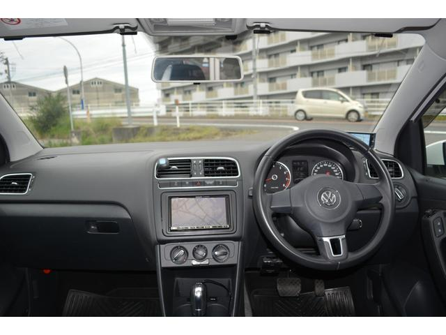 「フォルクスワーゲン」「ポロ」「コンパクトカー」「香川県」の中古車3