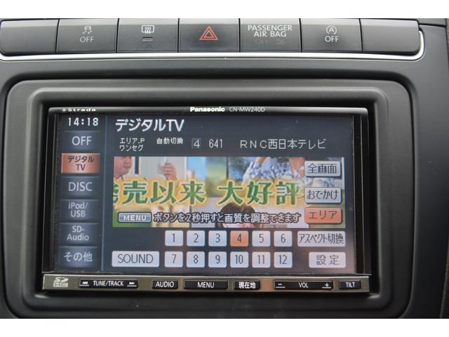 「フォルクスワーゲン」「ポロ」「コンパクトカー」「香川県」の中古車25