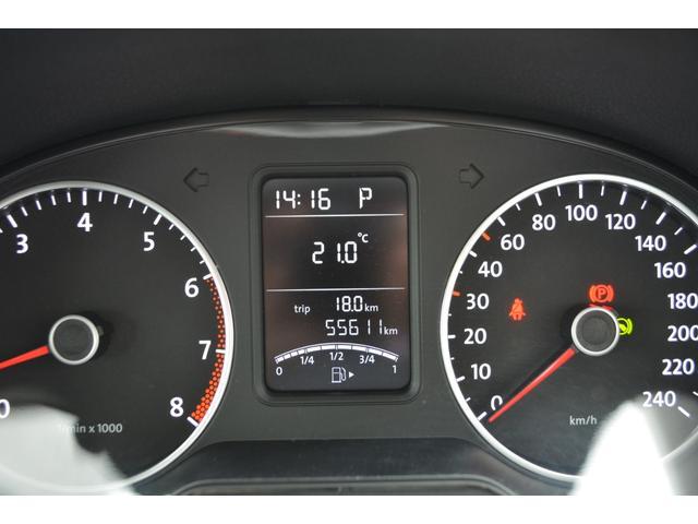 「フォルクスワーゲン」「ポロ」「コンパクトカー」「香川県」の中古車29