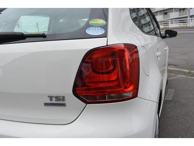 「フォルクスワーゲン」「ポロ」「コンパクトカー」「香川県」の中古車36
