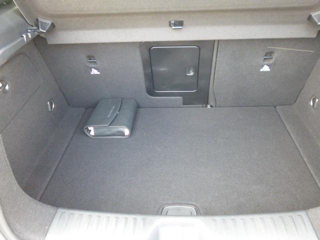 メルセデス・ベンツ M・ベンツ A180 スポーツパッケージ