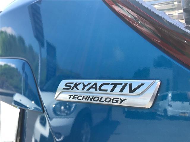 マツダ CX-5 XD Lパッケージ ナビ TV バックカメラ AW19インチ