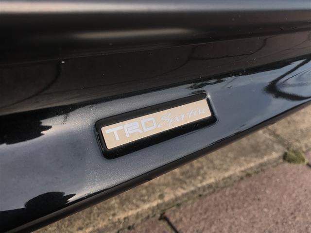 G 9インチナビ フルセグTV バックカメラ LEDライト(5枚目)
