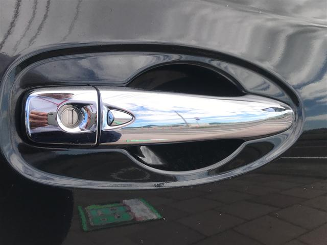 「日産」「エクストレイル」「SUV・クロカン」「香川県」の中古車8