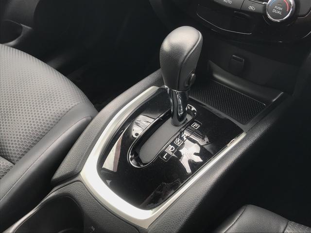 「日産」「エクストレイル」「SUV・クロカン」「香川県」の中古車27