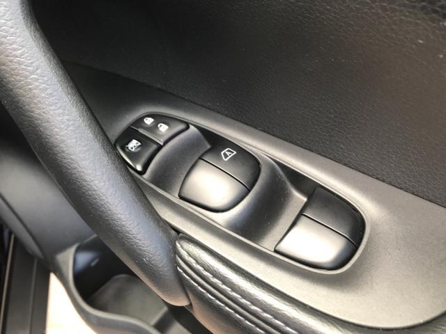 「日産」「エクストレイル」「SUV・クロカン」「香川県」の中古車34