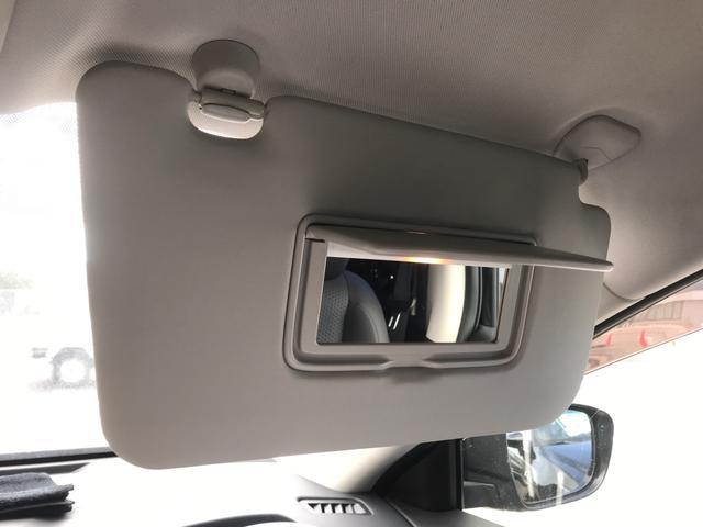 「日産」「エクストレイル」「SUV・クロカン」「香川県」の中古車38