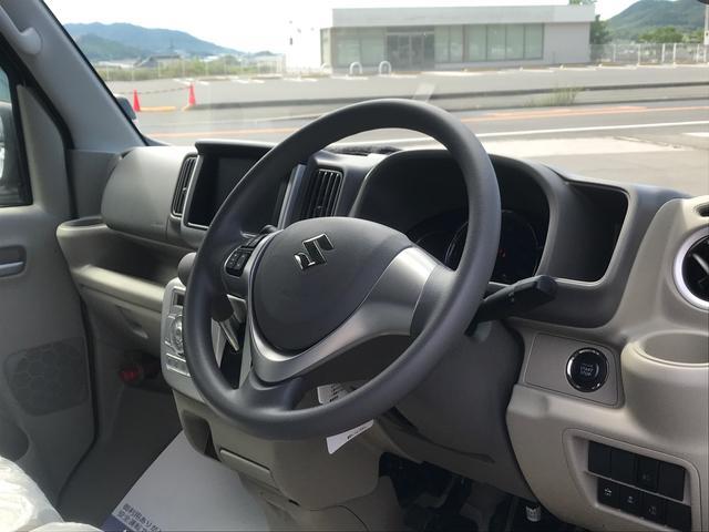 「スズキ」「エブリイワゴン」「コンパクトカー」「香川県」の中古車9