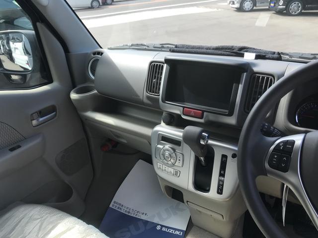 「スズキ」「エブリイワゴン」「コンパクトカー」「香川県」の中古車15