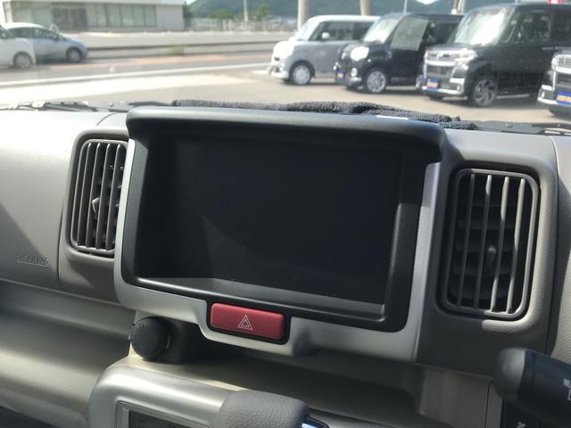 「スズキ」「エブリイワゴン」「コンパクトカー」「香川県」の中古車16