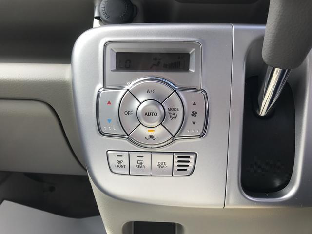 「スズキ」「エブリイワゴン」「コンパクトカー」「香川県」の中古車18