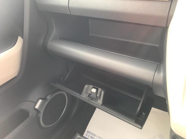 「スズキ」「ハスラー」「コンパクトカー」「香川県」の中古車21