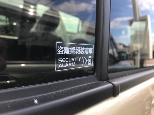 「スズキ」「ハスラー」「コンパクトカー」「香川県」の中古車32