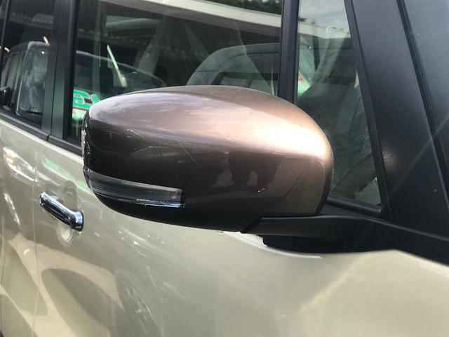 「スズキ」「ハスラー」「コンパクトカー」「香川県」の中古車37