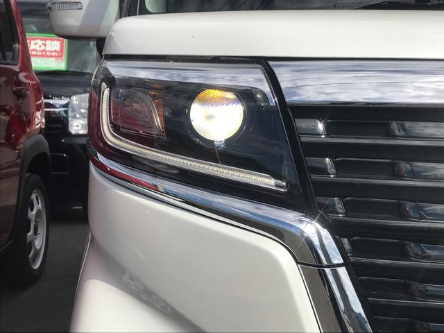 「スズキ」「スペーシアカスタム」「コンパクトカー」「香川県」の中古車5