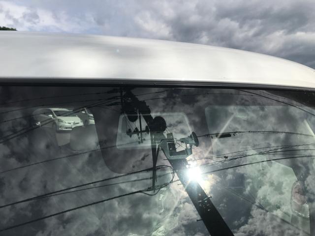 「スズキ」「スペーシアカスタム」「コンパクトカー」「香川県」の中古車7