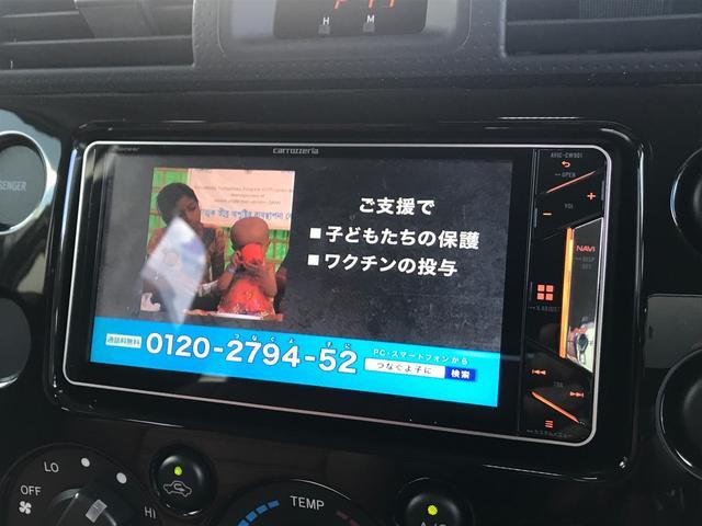 「トヨタ」「FJクルーザー」「SUV・クロカン」「香川県」の中古車19