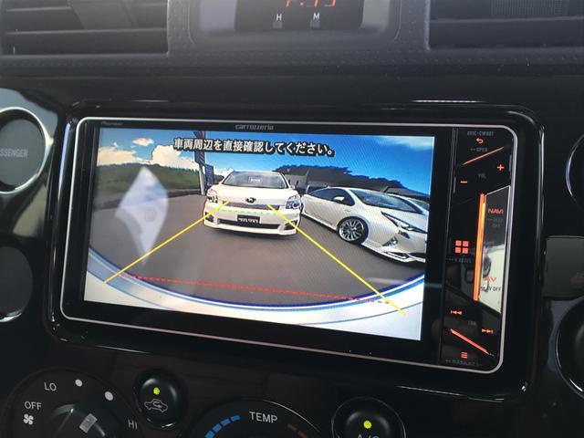 「トヨタ」「FJクルーザー」「SUV・クロカン」「香川県」の中古車20