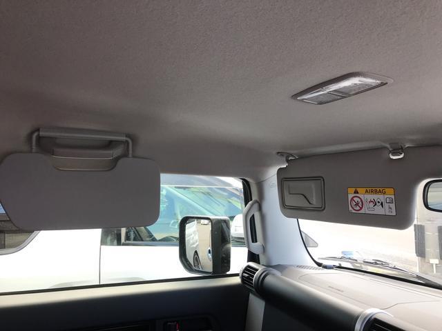 「トヨタ」「FJクルーザー」「SUV・クロカン」「香川県」の中古車36