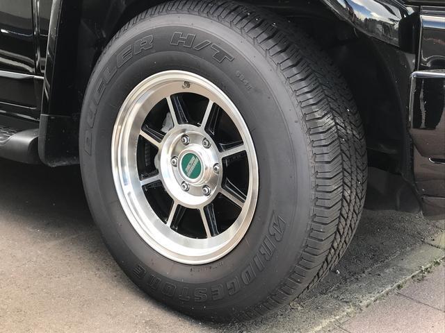 「トヨタ」「FJクルーザー」「SUV・クロカン」「香川県」の中古車42