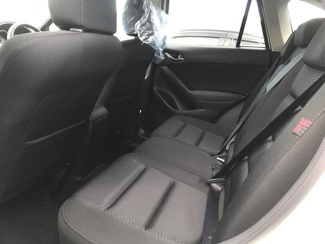 「マツダ」「CX-5」「SUV・クロカン」「香川県」の中古車13