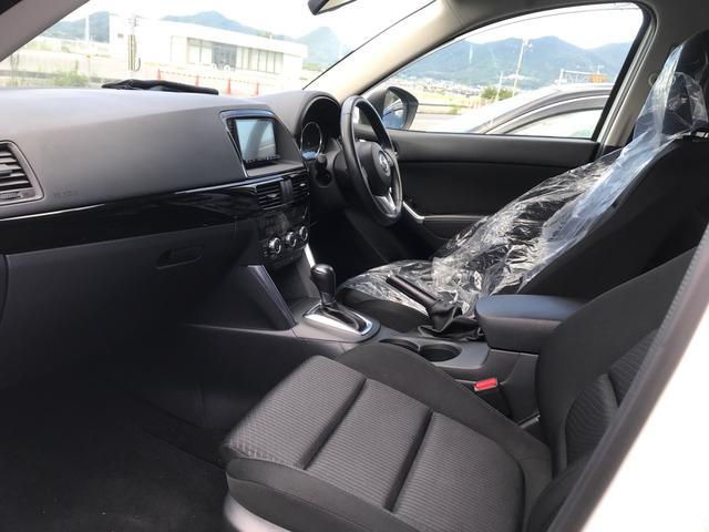 「マツダ」「CX-5」「SUV・クロカン」「香川県」の中古車17