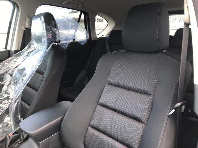 「マツダ」「CX-5」「SUV・クロカン」「香川県」の中古車19