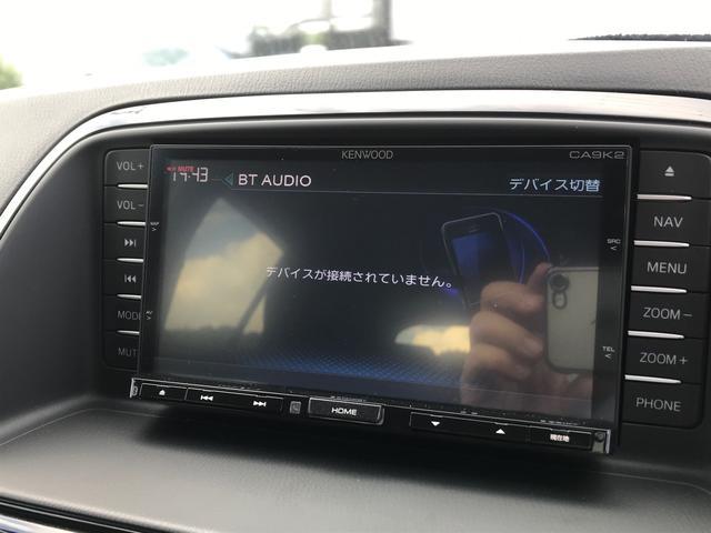 「マツダ」「CX-5」「SUV・クロカン」「香川県」の中古車24