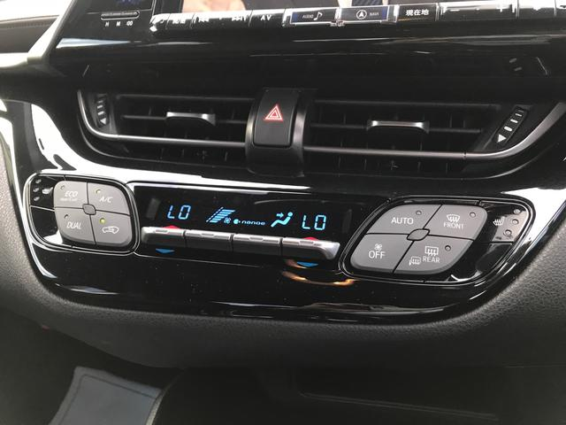 「トヨタ」「C-HR」「SUV・クロカン」「香川県」の中古車30