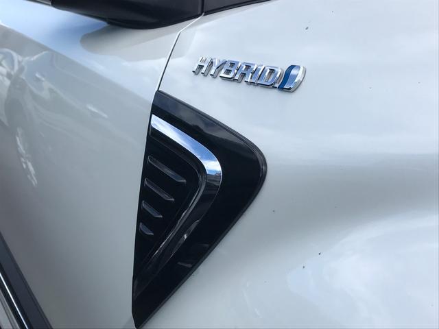 「トヨタ」「C-HR」「SUV・クロカン」「香川県」の中古車50