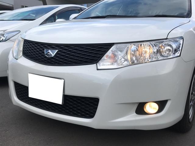 「トヨタ」「アリオン」「セダン」「香川県」の中古車3
