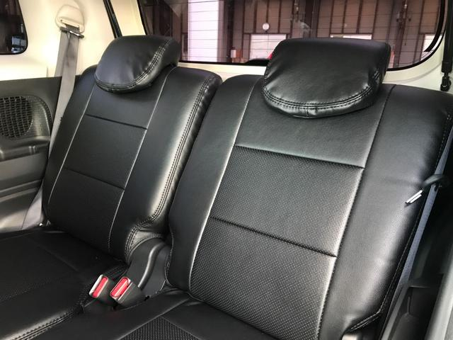 「ダイハツ」「ムーヴキャンバス」「コンパクトカー」「香川県」の中古車13