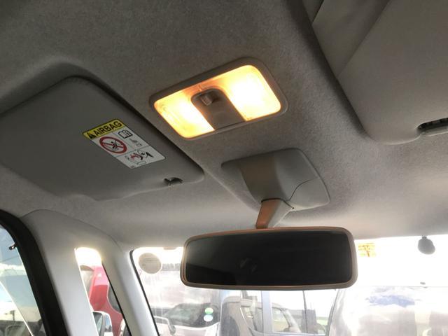 「ダイハツ」「ムーヴキャンバス」「コンパクトカー」「香川県」の中古車32