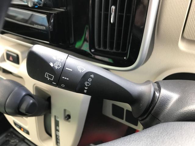 「ダイハツ」「ムーヴキャンバス」「コンパクトカー」「香川県」の中古車35